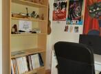 Vente Maison 4 pièces 85m² Allemond (38114) - Photo 13
