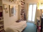 Vente Appartement 5 pièces 122m² Paris 09 (75009) - Photo 18