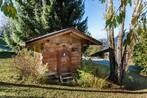 Sale House 10 rooms 225m² Combloux (74920) - Photo 11