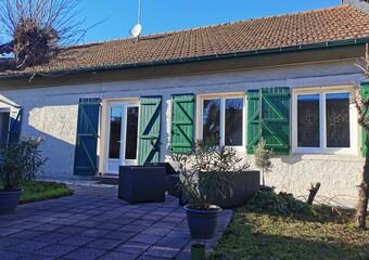 Vente Maison 4 pièces 67m² Gelos (64110) - Photo 1