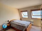 Vente Appartement 2 pièces 52m² Cabourg (14390) - Photo 6