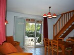 Sale House 3 rooms 40m² Vallon-Pont-d'Arc (07150) - Photo 12