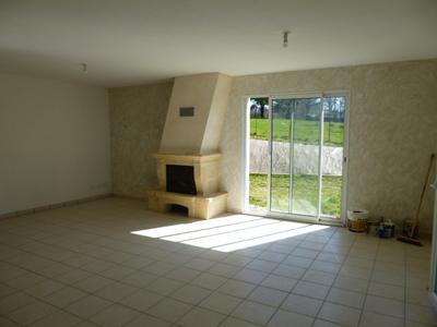 Location Maison 4 pièces 92m² Saint-Jean-Bonnefonds (42650) - Photo 5