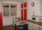 Location Maison 5 pièces 90m² Tergnier (02700) - Photo 10