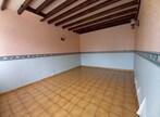 Vente Maison 4 pièces 80m² TÔTES - Photo 5