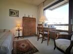 Vente Appartement 5 pièces 153m² Chambéry (73000) - Photo 6
