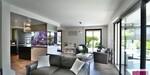 Vente Maison 7 pièces 160m² Vétraz-Monthoux (74100) - Photo 5