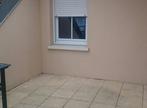 Location Appartement 2 pièces 45m² Wissous (91320) - Photo 8