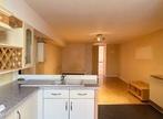 Vente Appartement 2 pièces 50m² Voiron (38500) - Photo 6