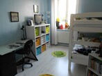 Vente Appartement 3 pièces 91m² Sassenage (38360) - Photo 16