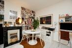 Vente Appartement 3 pièces 65m² Bois-Colombes (92270) - Photo 10