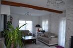 Vente Maison 5 pièces 115m² Rives (38140) - Photo 11