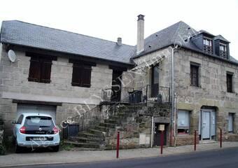 Vente Immeuble 6 pièces 209m² Larche (19600) - Photo 1