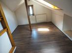 Vente Maison 6 pièces 100m² Mulhouse (68200) - Photo 7