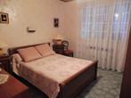 Vente Maison 5 pièces 130m² Dolomieu (38110) - Photo 15