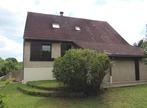 Vente Maison 7 pièces 167m² Givry (71640) - Photo 15