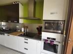 Vente Appartement 5 pièces 110m² Grenoble (38100) - Photo 5