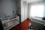 Vente Appartement 5 pièces 80m² Chalon-sur-Saône (71100) - Photo 6
