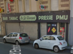 Location Local commercial 87m² Le Havre (76600) - Photo 1