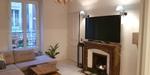 Vente Appartement 3 pièces 62m² Grenoble (38000) - Photo 3
