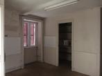 Vente Immeuble 300m² Cours-la-Ville (69470) - Photo 3