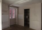 Vente Immeuble 300m² Cours-la-Ville (69470) - Photo 4