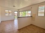 Vente Appartement 2 pièces 36m² Cayenne (97300) - Photo 2