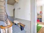 Vente Maison 10 pièces 240m² Le Bois-d'Oingt (69620) - Photo 11