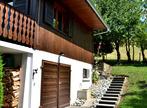 Vente Maison 4 pièces 100m² Habère-Poche (74420) - Photo 47