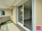 Vente Appartement 3 pièces 67m² Annemasse (74100) - Photo 10