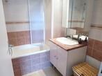 Location Appartement 2 pièces 50m² Saint-Martin-le-Vinoux (38950) - Photo 8