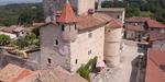 Vente Maison 10 pièces 245m² Pont-en-Royans (38680) - Photo 2