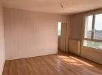 Vente Appartement 4 pièces 75m² Luxeuil-les-Bains (70300) - Photo 4