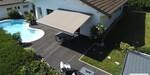 Vente Maison 7 pièces 160m² Vétraz-Monthoux (74100) - Photo 24