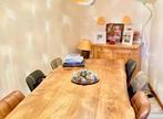 Sale Apartment 4 rooms 90m² Vétraz-Monthoux (74100) - Photo 7