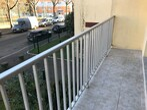 Location Appartement 1 pièce 25m² Mulhouse (68100) - Photo 5