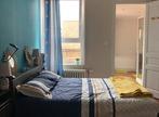 Vente Maison 7 pièces 140m² ROSENDAEL - Photo 6