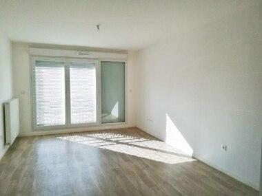Location Appartement 3 pièces 64m² Persan (95340) - photo