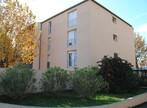 Vente Appartement 1 pièce 25m² Cavaillon (84300) - Photo 1