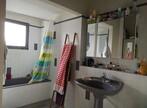 Vente Maison 4 pièces 96m² Lanton (33138) - Photo 5