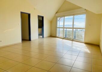 Location Appartement 2 pièces 65m² Sainte-Clotilde (97490) - photo