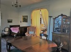 Sale House 9 rooms 240m² Rambouillet (78120) - Photo 3