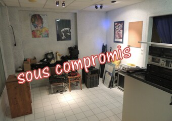 Sale House 4 rooms 57m² Étaples (62630) - Photo 1