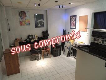 Vente Maison 4 pièces 57m² Étaples (62630) - Photo 1