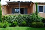 Vente Maison 5 pièces 89m² Cavaillon (84300) - Photo 11