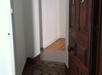 Sale Apartment 2 rooms 52m² Grenoble (38000) - Photo 4