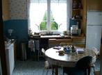 Vente Maison 7 pièces 200m² FERRIERES EN GATINAIS - Photo 10