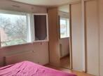 Vente Maison 7 pièces 210m² Barraux (38530) - Photo 15