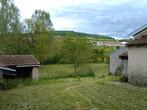 Vente Maison 3 pièces 97m² Landaville (88300) - Photo 3