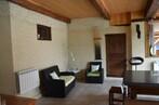 Vente Maison 7 pièces 145m² Viriville (38980) - Photo 32